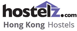hostelz-hong-kong