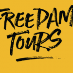 freedam-tours
