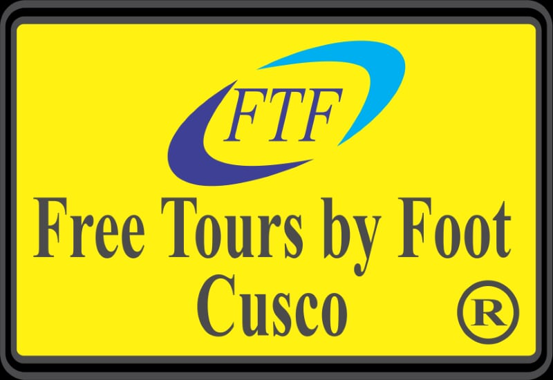 free tour by foot CUSCO 11