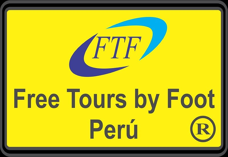 free walking tours PERU 13(1)