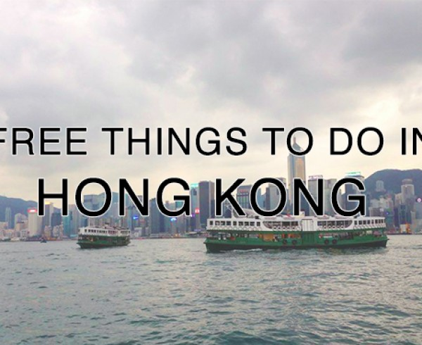 free-things-to-do-hong-kong