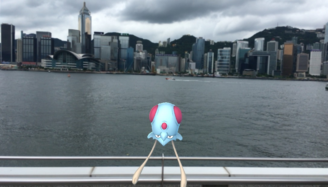 pokemon-go-hk-free-walk-2