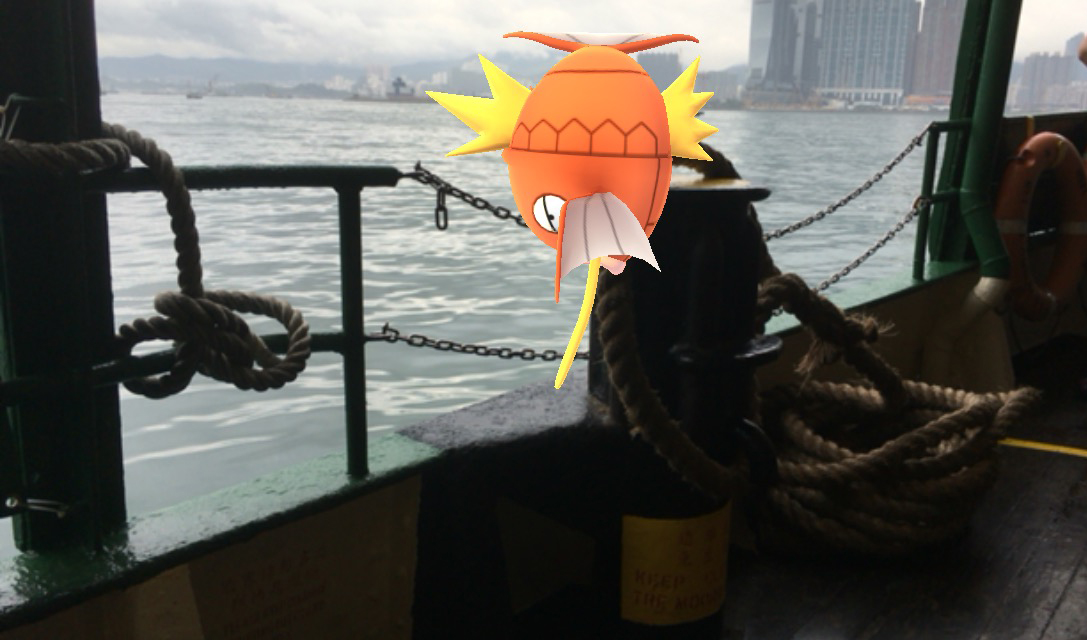 pokemon-go-hk-free-walk-4