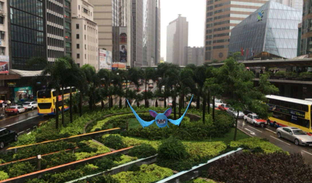 pokemon-go-hk-free-walk-8